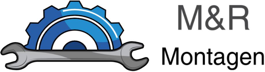 M&R Montagen